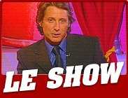 Featured Show : Le Show