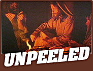 Featured Show : Unpeeled